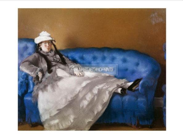 エドゥアール・マネの画像 p1_27