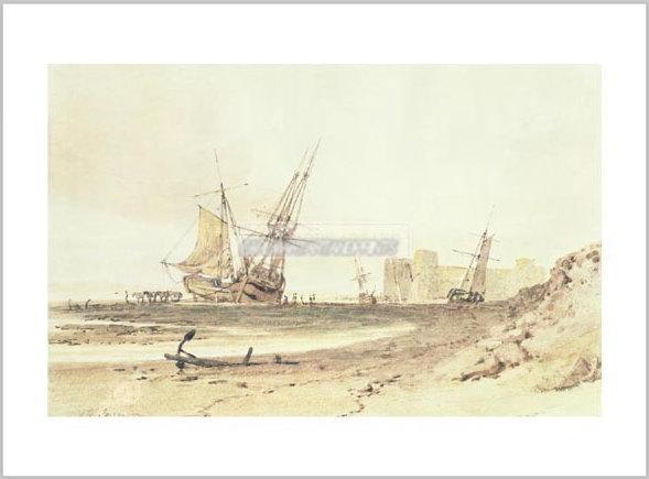 ジョゼフ・マロード・ウィリアム・ターナーの画像 p1_25